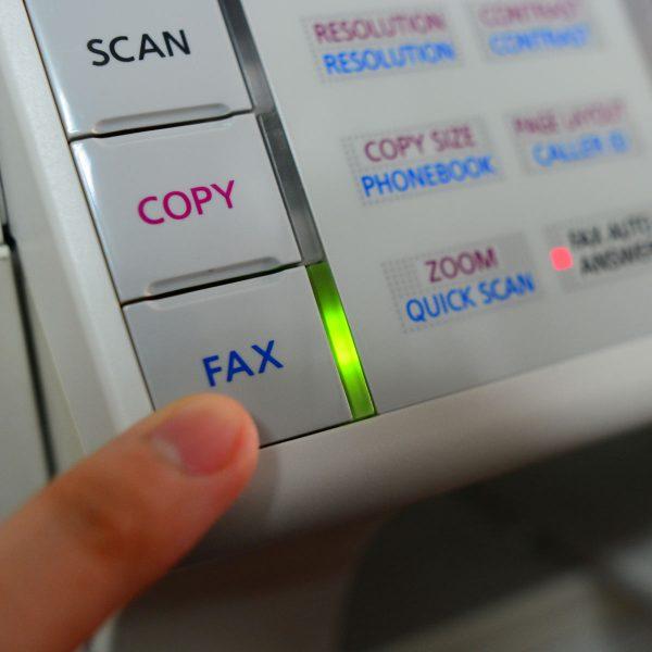 fax-case-histories