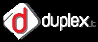 Duplex Brianza Srl